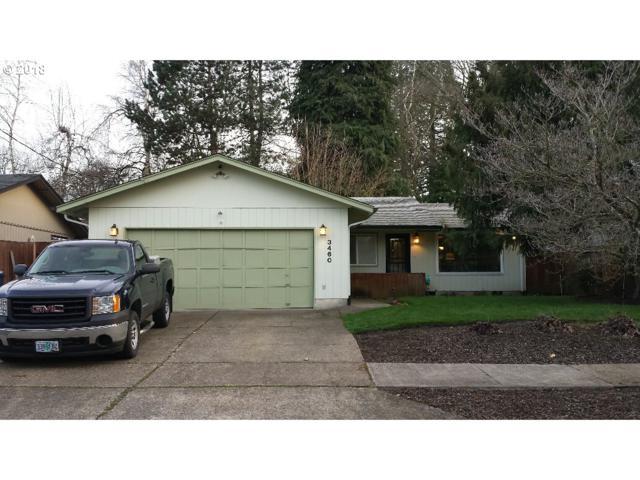 3460 Wood Ave, Eugene, OR 97402 (MLS #18540381) :: Harpole Homes Oregon