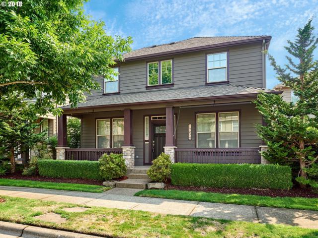17274 SW Montague Way, King City, OR 97224 (MLS #18541074) :: R&R Properties of Eugene LLC