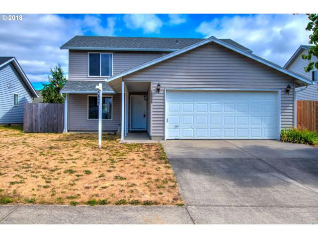 16508 NE 22ND St, Vancouver, WA 98684 (MLS #18541795) :: Hatch Homes Group