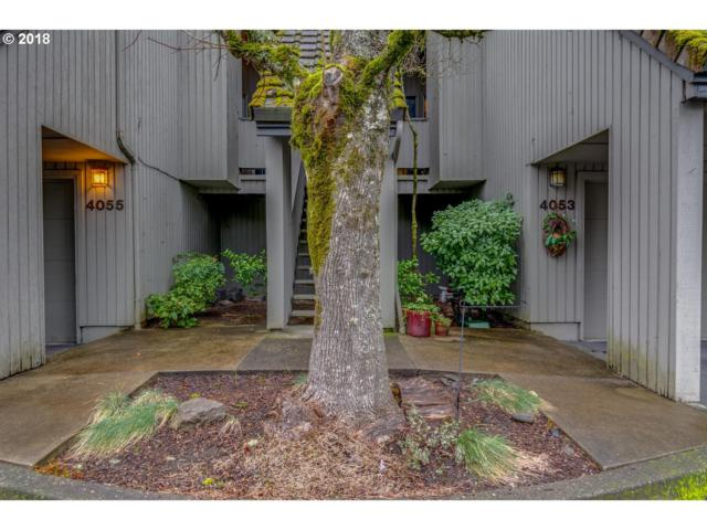 4053 Jefferson Pkwy, Lake Oswego, OR 97035 (MLS #18541836) :: Next Home Realty Connection