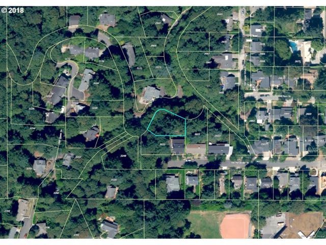 0 SW Upper Dr, Portland, OR 97201 (MLS #18541866) :: TLK Group Properties