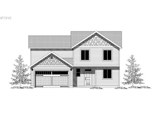 35610 Elk Meadows Dr, St. Helens, OR 97051 (MLS #18542177) :: Premiere Property Group LLC