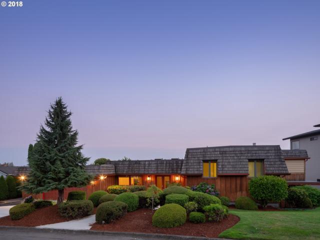 1616 SE 78TH Ave, Vancouver, WA 98664 (MLS #18542482) :: Premiere Property Group LLC