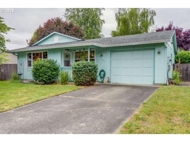 4103 Addy Loop, Washougal, WA 98671 (MLS #18543767) :: Portland Lifestyle Team