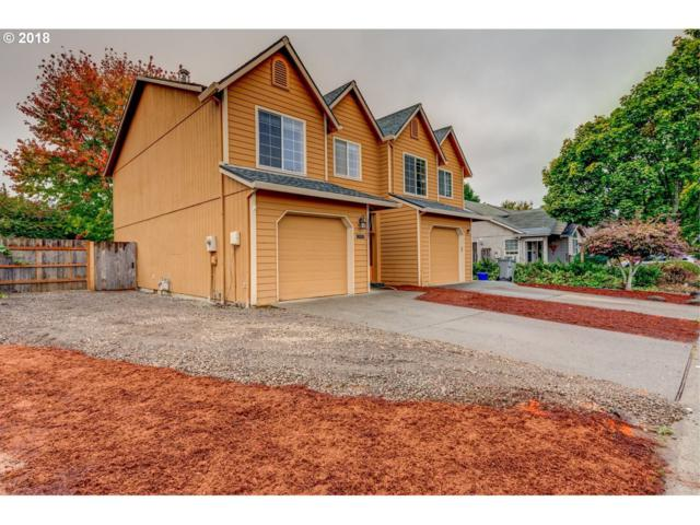 20665 SW Windflower Ave, Sherwood, OR 97140 (MLS #18544440) :: McKillion Real Estate Group