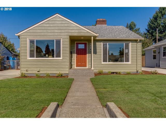 118 E 44TH St, Vancouver, WA 98663 (MLS #18544927) :: McKillion Real Estate Group