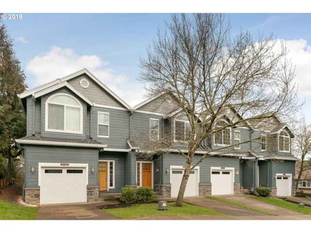 15185 SW Jasper Ln, Beaverton, OR 97007 (MLS #18545013) :: Premiere Property Group LLC