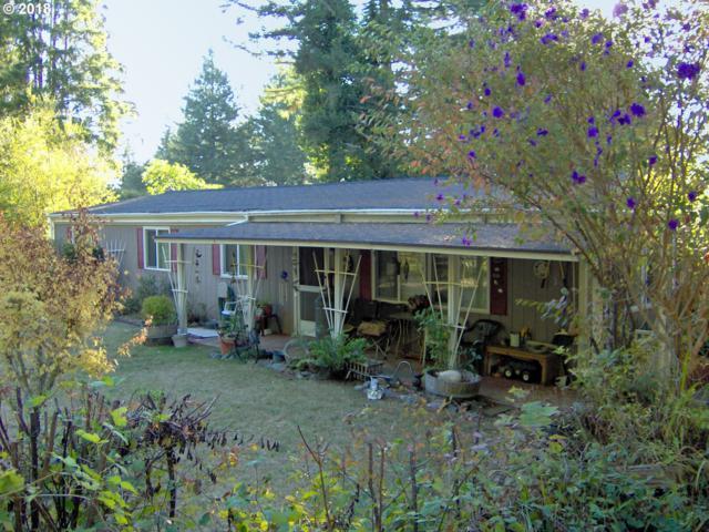 18048 Rainbow Rock Rd, Brookings, OR 97415 (MLS #18545273) :: Hatch Homes Group