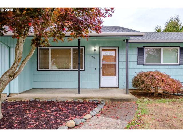 16115 SE Clay St, Portland, OR 97233 (MLS #18545666) :: Fox Real Estate Group