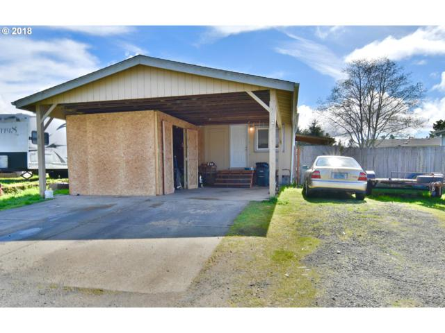 90936 Windy Ln, Coos Bay, OR 97420 (MLS #18545678) :: Cano Real Estate