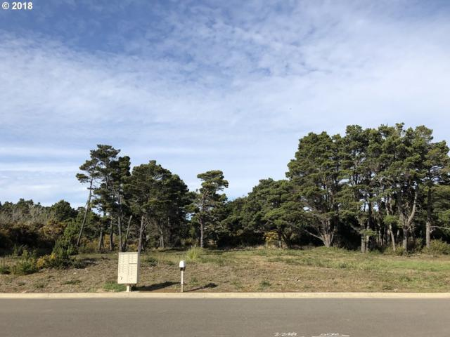 0 Carter Ave SW, Bandon, OR 97411 (MLS #18545785) :: Cano Real Estate