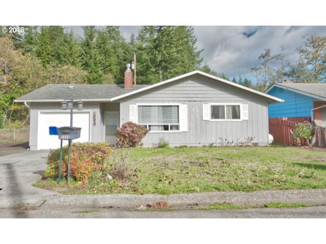 2090 Juniper Ave, Coos Bay, OR 97420 (MLS #18545892) :: Stellar Realty Northwest