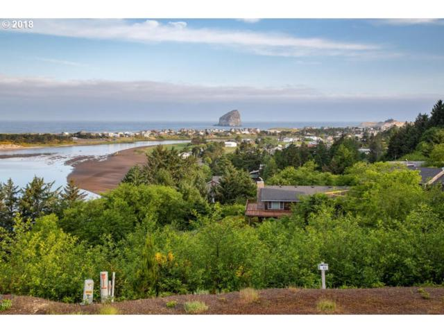 61 King Fisher Loop, Pacific City, OR 97135 (MLS #18546130) :: Fox Real Estate Group