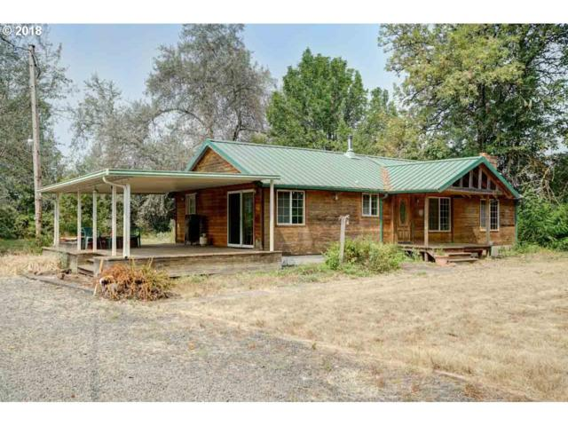 25804 Hwy 99W, Monroe, OR 97456 (MLS #18546620) :: Cano Real Estate