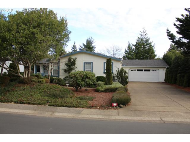 454 Sherwood Loop, Florence, OR 97439 (MLS #18546871) :: Hatch Homes Group