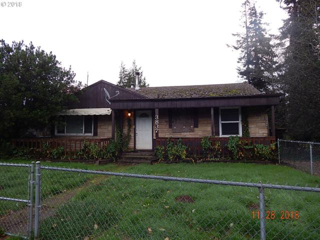 3837 Sherman, North Bend, OR 97459 (MLS #18547172) :: Cano Real Estate