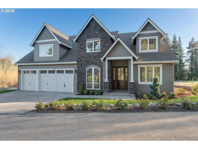 17682 Stafford Rd, Lake Oswego, OR 97034 (MLS #18547352) :: Next Home Realty Connection