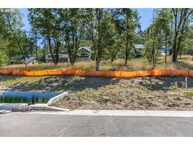 Wendell Ln #6, Eugene, OR 97405 (MLS #18548598) :: Townsend Jarvis Group Real Estate