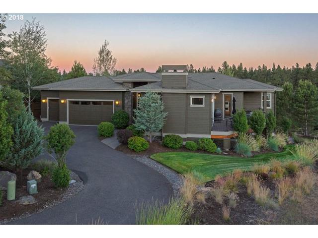 19403 W Campbell Rd, Bend, OR 97702 (MLS #18548679) :: Harpole Homes Oregon