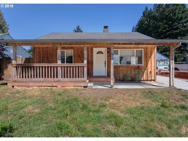 3107 Yeoman Ave, Vancouver, WA 98660 (MLS #18548993) :: Next Home Realty Connection