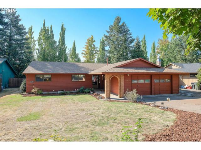 12610 SW Tarpan Dr, Beaverton, OR 97008 (MLS #18549048) :: Fox Real Estate Group