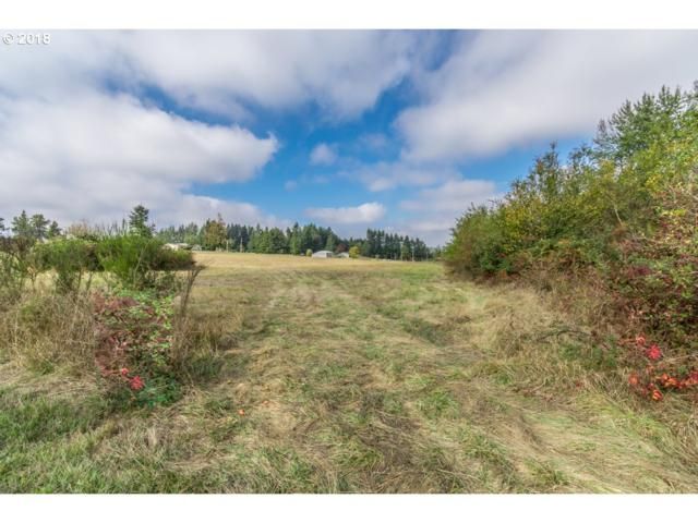 Ede Rd, Lebanon, OR 97355 (MLS #18549477) :: Hatch Homes Group