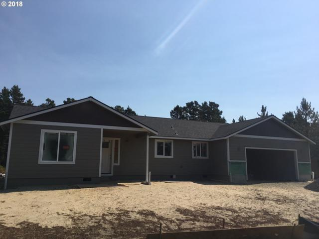 1014 Prestwick Ct, Florence, OR 97439 (MLS #18549562) :: Realty Edge