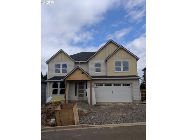 4112 NE Tacoma Ct, Camas, WA 98607 (MLS #18549751) :: McKillion Real Estate Group
