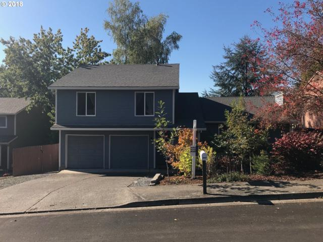 6987 SW 182ND Ave, Beaverton, OR 97007 (MLS #18550221) :: Next Home Realty Connection