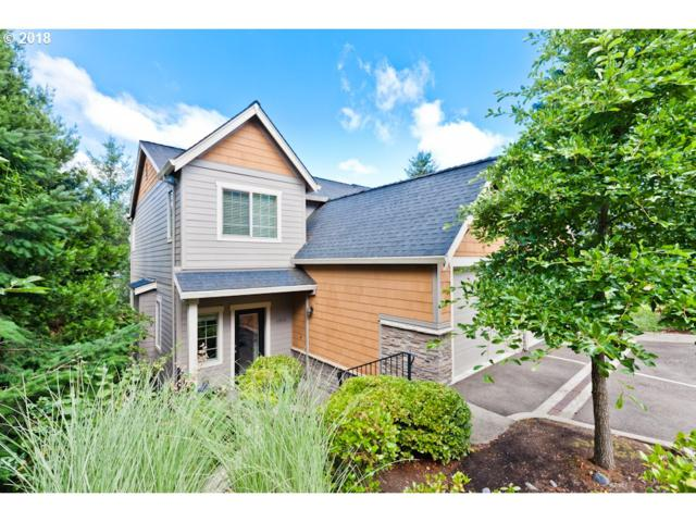 12848 Boones Ferry Rd, Lake Oswego, OR 97035 (MLS #18550313) :: Matin Real Estate