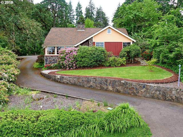 3328 SW Chintimini Ave, Corvallis, OR 97333 (MLS #18550843) :: Hatch Homes Group