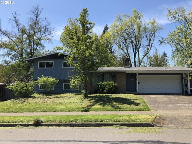4250 Donald St, Eugene, OR 97405 (MLS #18550892) :: Song Real Estate