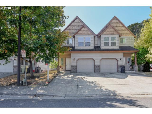 17782 SW Troutman Ln, Beaverton, OR 97003 (MLS #18551578) :: TLK Group Properties