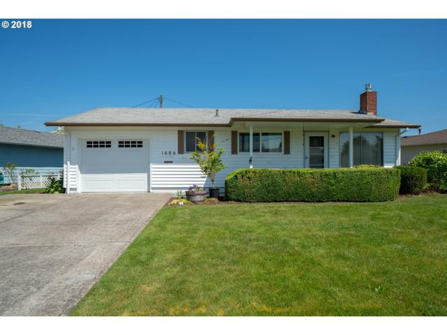1686 Jansen Way, Woodburn, OR 97071 (MLS #18551656) :: R&R Properties of Eugene LLC