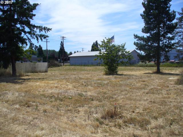 E 2nd Ave #3-W, Junction City, OR 97448 (MLS #18552223) :: Five Doors Network