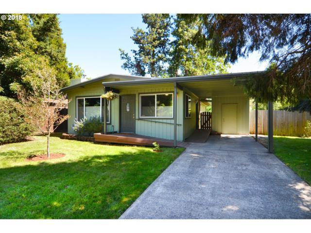 675 Sweet Gum Ln, Eugene, OR 97401 (MLS #18552392) :: Song Real Estate