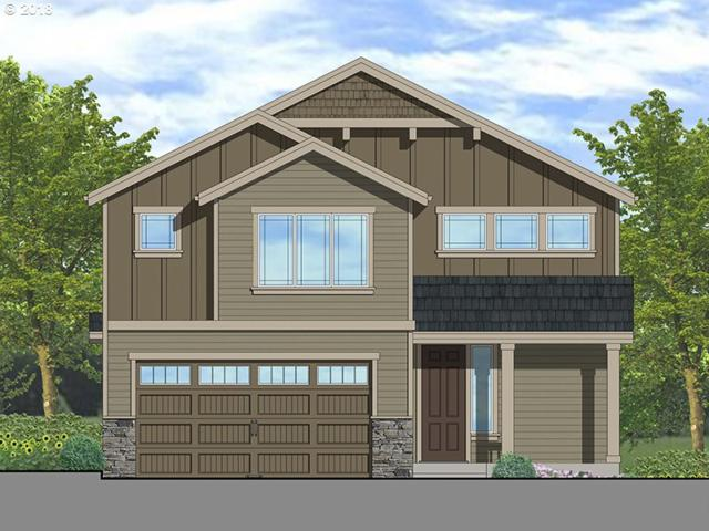 1827 35th Ave, Forest Grove, OR 97116 (MLS #18552430) :: Portland Lifestyle Team