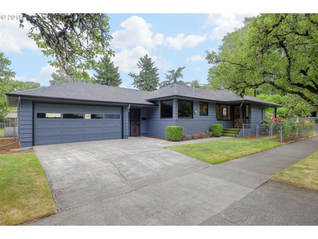 5820 SE 51ST Ave, Portland, OR 97206 (MLS #18552961) :: Keller Williams Realty Umpqua Valley