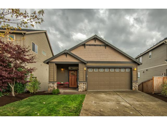 14936 SE Shaunte Ln, Happy Valley, OR 97086 (MLS #18553153) :: Cano Real Estate