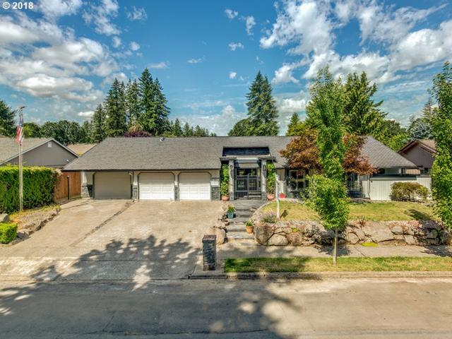 9802 NE 82ND Ave, Vancouver, WA 98662 (MLS #18553274) :: Cano Real Estate