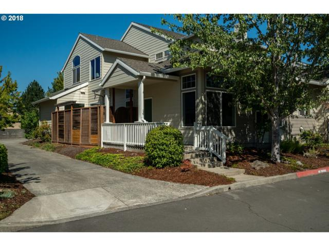 15047 NW Elaina Ct, Portland, OR 97229 (MLS #18553347) :: Hatch Homes Group