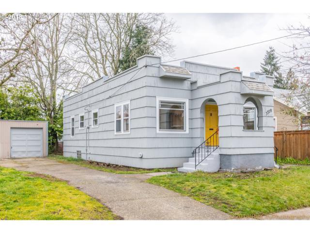 3709 SE 60TH Ave, Portland, OR 97206 (MLS #18553552) :: TLK Group Properties