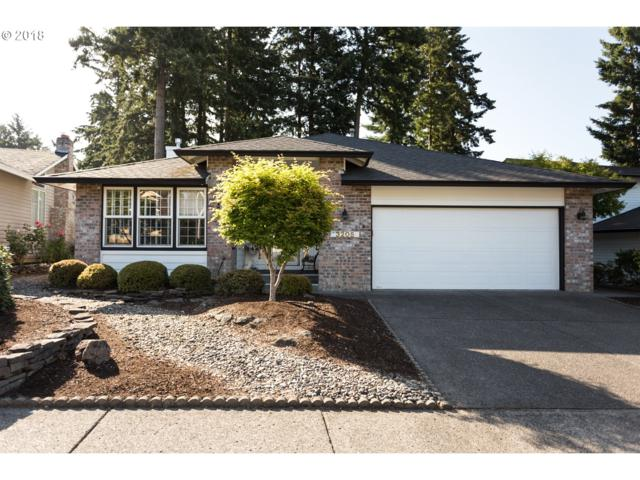 3205 SE Spyglass Dr, Vancouver, WA 98683 (MLS #18553639) :: Next Home Realty Connection
