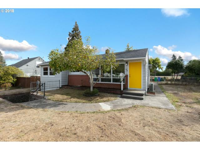 204 NE 128TH Ave, Portland, OR 97230 (MLS #18554726) :: Hatch Homes Group