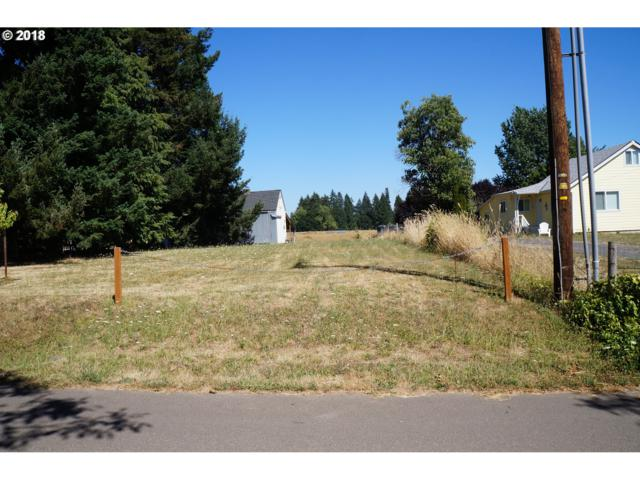 0 NE Grandhaven Dr, Mcminnville, OR 97128 (MLS #18555126) :: Premiere Property Group LLC