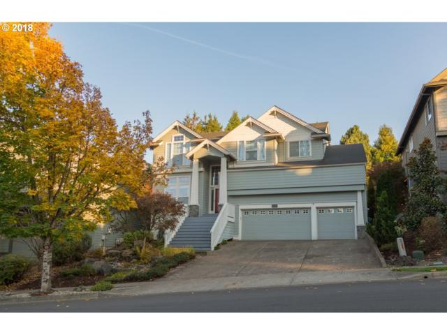 22224 SW 111TH Ave, Tualatin, OR 97062 (MLS #18555982) :: Fox Real Estate Group