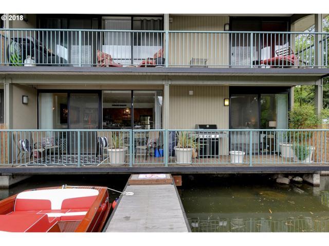 668 Mcvey Ave #54, Lake Oswego, OR 97034 (MLS #18556206) :: McKillion Real Estate Group