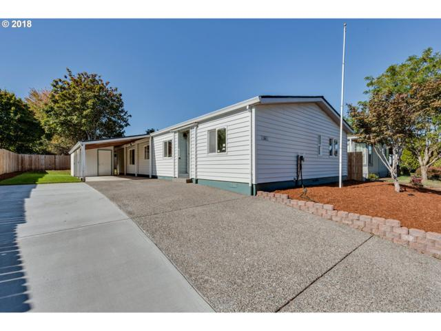 14665 SW Brickyard Dr, Sherwood, OR 97140 (MLS #18556486) :: McKillion Real Estate Group