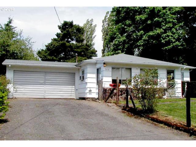 5610 NE 40TH St, Vancouver, WA 98661 (MLS #18556762) :: McKillion Real Estate Group
