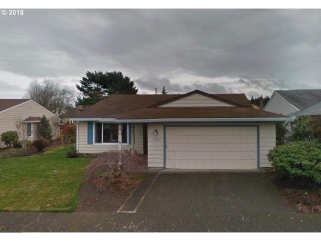 14866 NE Thompson St, Portland, OR 97230 (MLS #18556961) :: Portland Lifestyle Team